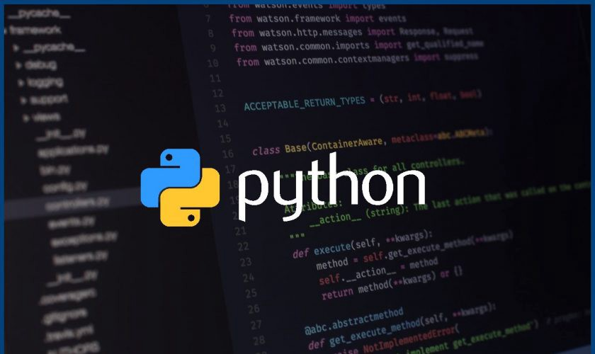 Can I Learn Python in 2 Months?