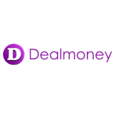 Free demat and trading account